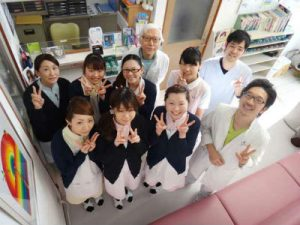 IMG_Staff2
