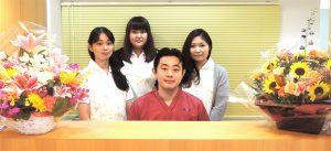 hirayama_staff